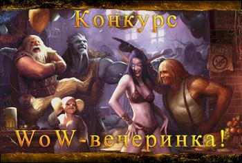 UBwPkDX.jpg
