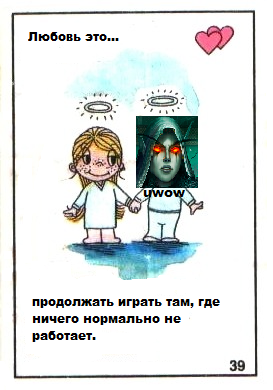 WmnXlr.png