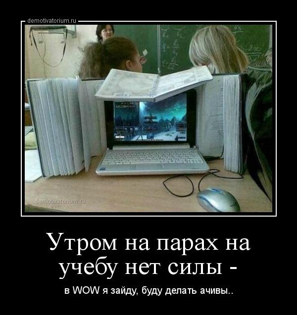 UZv8Tx.jpg