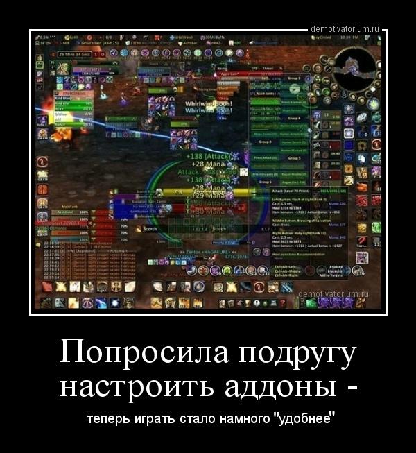 YCokSEN7.jpg
