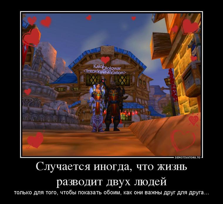 ioKvIyPEB.jpg